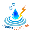 Welcome to Meghna Solutions